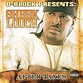 Sheek Louch: After Taxes [PA]