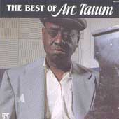 Art Tatum: The Best of Art Tatum