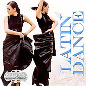 Various Artists: Latin Dance