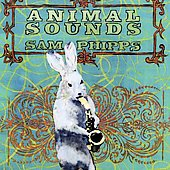 Sam Phipps: Animal Sounds