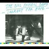 Bill Frisell: Lookout for Hope [Slipcase]