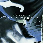 Lee Ritenour (Jazz): The Best of Lee Ritenour