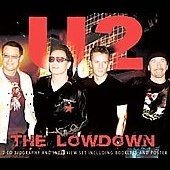 U2: Lowdown Unauthorized