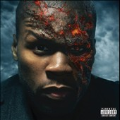50 Cent: Before I Self Destruct [PA]