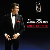 Dean Martin: Greatest Hits [Ais]