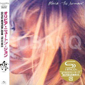 Olivia Newton-John: The Rumour