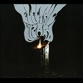 Electric Wizard: Black Masses [Slipcase] *