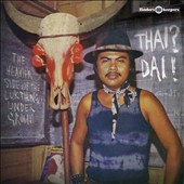 Various Artists: Thai Dai