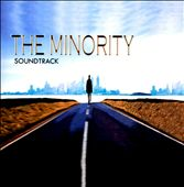 Original Soundtrack: The Minority