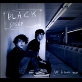 Nat & Alex Wolff: Black Sheep
