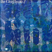 The Chieftains: The Chieftains 2