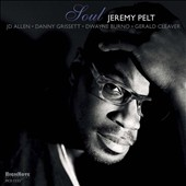 Jeremy Pelt: Soul
