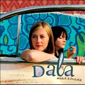Dala: Angels & Thieves