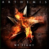 Arthemis: We Fight