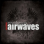 Eyeshine: Revolution Airwaves