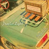Beegie Adair Trio/Denis Solee: Trav'lin Light: Instrumental Jazz for the Open Road