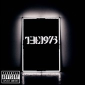 The 1975: The  1975 [PA]