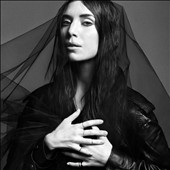 Lykke Li: I Never Learn *
