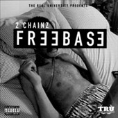 2 Chainz: Freebase