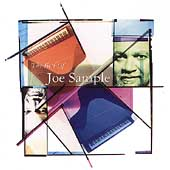 Joe Sample: The Best of Joe Sample