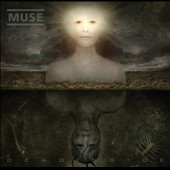 Muse: Dead Inside [Single] [PA]