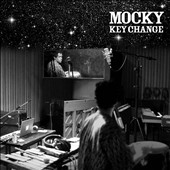 Mocky: Key Change [Slipcase] *