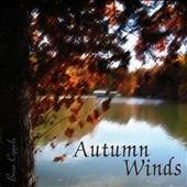 Brian Coppola: Autumn Winds