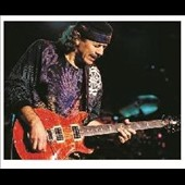Santana: Playlist: The Very Best of Santana
