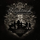 Nightwish: Endless Forms Most Beautiful [Tour Edition] [Digipak]