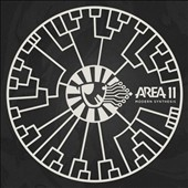 Area 11: Modern Synthesis [Deluxe Edition] [Digipak] [Limited]