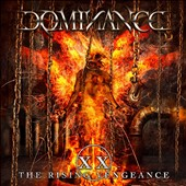Dominance: XX: The Rising Vengeance