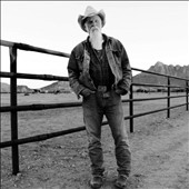 Seasick Steve: Keepin' the Horse Between Me and the Ground *