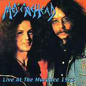 Medicine Head: Live at the Marquee 1975
