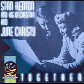 Stan Kenton: Together