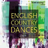 Classical Express - English Country Dances / Lawrence-King