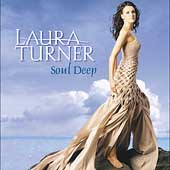 Laura Turner: Soul Deep