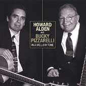 Howard Alden: In a Mellow Tone
