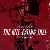 The Kite-Eating Tree: Method Fail Repeat [Digipak]