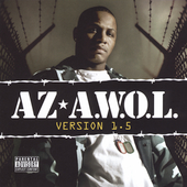 AZ: AWOL - Version 1.5 [PA]