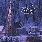 Tribute: Simple Gifts *