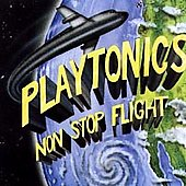 Playtonics: Non Stop Flight