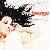 Various Artists: Om Lounge, Vol. 10