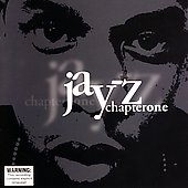 Jay-Z: Chapter One: Greatest Hits [PA]