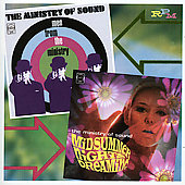 The Ministry of Sound (60s): Midsummer Nights Dreaming/Men from the Ministry