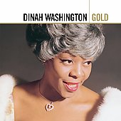Dinah Washington: Gold
