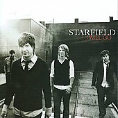 Starfield: I Will Go