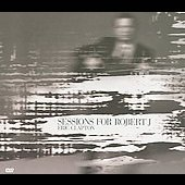 Eric Clapton: Sessions for Robert J. [Digipak]
