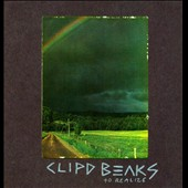 Clipd Beaks: To Realize *