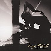 Sonya Kitchell: Convict of Conviction [EP] *