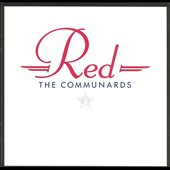 The Communards: Red